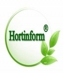 Hortinform
