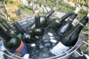 Targul de Vinuri Goodwine isi deschide portile vineri la World Trade Plaza