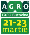 AgroExpoBucovina